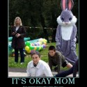 its-okay-mom-easter-bunny-is-doing-something-funny-eggs-demotivational-poster-1269596201