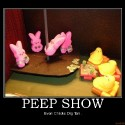peep-show-demotivational-poster-1206152113