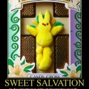 sweet-salvation-easter-demotivational-poster-1206233043