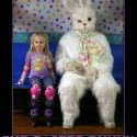 the-easter-bunny-easter-demotivational-poster-1270419231