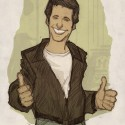 thumbs fonzie by denism79 d4eqqqs