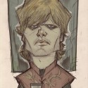 thumbs games of thrones   tyrion lannister by denism79 d6799qx
