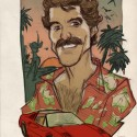 thumbs magnum p i  by denism79 d3dccjh