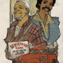 thumbs sanford and son by denism79 d5g90ts