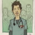 scrubs_by_denism79-d4ltzhh
