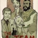 the_a_team_by_denism79-d3cnsch