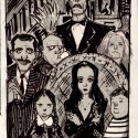 thumbs the addams family by denism79 d5zjfj8