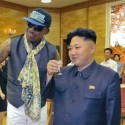 thumbs dennis rodman and kim jon 010