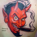coop-devil-tattoo-m1