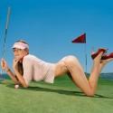 thumbs diora baird maxim golf 03
