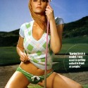 thumbs diora baird maxim golf 09