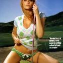 thumbs diora baird maxim golf 09