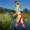 thumbs diora baird maxim golf 18