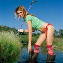 thumbs diora baird maxim golf 19