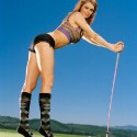 thumbs diora baird maxim golf 20