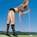thumbs diora baird maxim golf 21