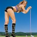 thumbs diora baird maxim golf 22