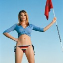 thumbs diora baird maxim golf 26