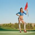 thumbs diora baird maxim golf 27