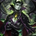 maleficent-male