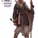 tiana-meera-reed
