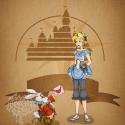 disney_steampunk__alice_by_mecaniquefairy-d4uja2y