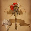 disney_steampunk__ariel_by_mecaniquefairy-d66joy4