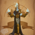thumbs disney steampunk  hades by mecaniquefairy d3j15hx