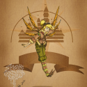 disney_steampunk__tinker_bell_by_mecaniquefairy-d4wmabt