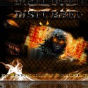 Disturbed___The_Guy___by_6661_Apocalyptik