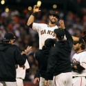thumbs giants celebrate2