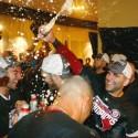 reds-celebrate10