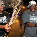 thumbs yankees celebrate2