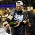 yankees-celebrate4