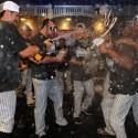 yankees-celebrate5