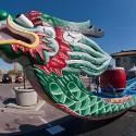 dragon36