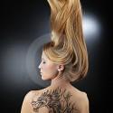 thumbs dragon tattoo 020