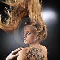 thumbs dragon tattoo 053