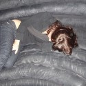 thumbs passed out drunk chicks 32