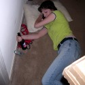 thumbs passed out drunk chicks 35
