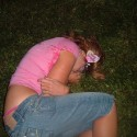 thumbs passed out drunk chicks 5