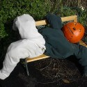 thumbs drunk pumpkin 02