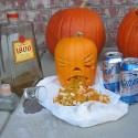 thumbs drunk pumpkin 03