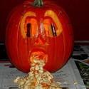thumbs drunk pumpkin 09