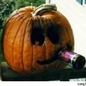 drunk_pumpkin-11