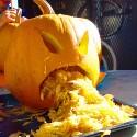 drunk_pumpkin_1.jpg