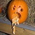 thumbs drunk pumpkin 3