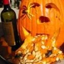 thumbs drunk pumpkin 6