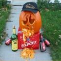 thumbs drunk pumpkin 7