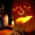 thumbs drunk pumpkin 8